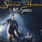 Sherlock Holmes : patch 1.1