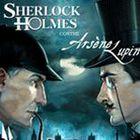 Sherlock Holmes contre Arsène Lupin : démo