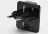 Risque d'électrocution : Nvidia (Shield) rappelle des embouts d'alimentation