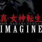 Shin Megami Tensei Online Imagine : jeu complet