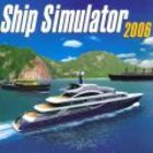 Ship Simulator 2006 : patch 1.8
