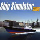Ship Simulator 2008 : patch 1.3