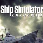 Ship Simulator Extremes : patch 1.3