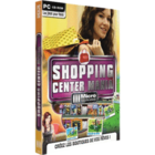 Shopping Center Mania : devenir la reine du shopping