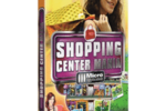 Shopping Center Mania : devenir la reine du shopping