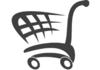 Bic Shave Club : des lames de rasoirs par abonnement