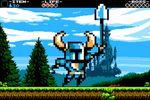 Shovel Knight - vignette