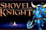 Shovel Knight.