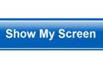 ShowMyScreen : partager son écran en direct sur le web