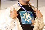 Shuttleworth - KDE