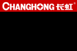 sichuan-changhong-logo