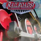 Sid Meier's Railroads! : patch 1.01