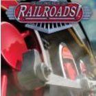 Sid Meier's railroads! : scénario de Noël