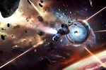 Sid Meier Starships - 2