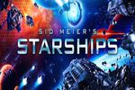 Sid Meier Starships