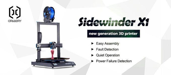 Sidewinder X1 2