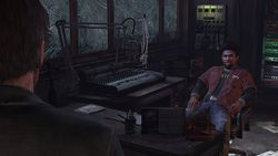 Silent Hill Downpour (11)