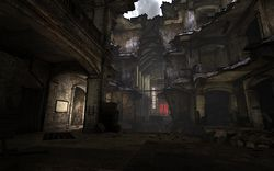 Silent Hill Downpour (13)