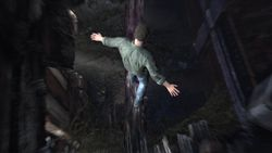 Silent Hill Downpour - 13