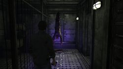 Silent Hill Downpour - 14