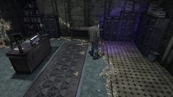 Silent Hill Downpour - 15