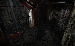 Silent Hill Downpour (16)