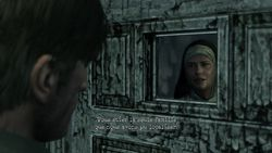 Silent Hill Downpour - 19