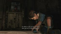 Silent Hill Downpour - 21