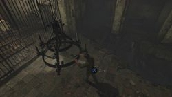 Silent Hill Downpour - 22