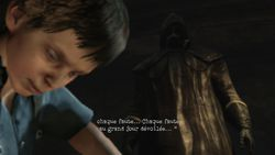 Silent Hill Downpour - 27