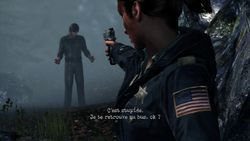 Silent Hill Downpour - 28