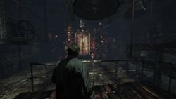 Silent Hill Downpour - 30