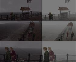 Silent Hill HD Collection - comparatif