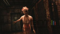 Silent Hill Homecoming (10)