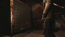 Silent Hill Homecoming (8)