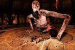 Silent Hill Homecoming - Image 3