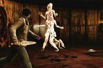 Silent Hill Homecoming - Image 6
