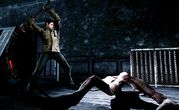 Silent Hill Homecoming PS3 6