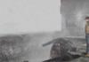 Climax prévoit le portage de Silent Hill Origins sur PS2