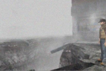 Silent Hill Origins - Image 11