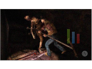 Silent hill origins image 7 small