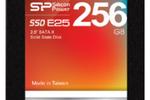 Silicon Power E25