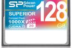 Silicon Power Superior 1000x