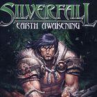Silverfall Earth Awakening : démo