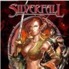 Silverfall : patch 1.16