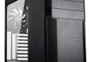 SilverStone SST-KL04 : boîtier PC sobre et fonctionnel