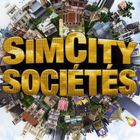 Sim City Sociétés : patch 3
