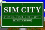 SimCity 1