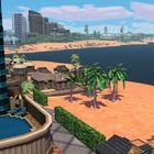 Sim City Sociétés Destinations : trailer