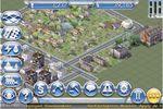 SimCity iPhone